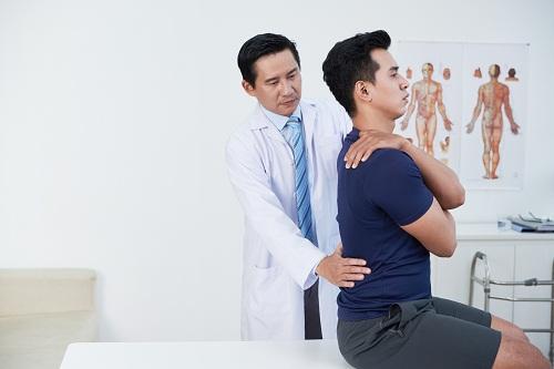 une formation en ostéopathie